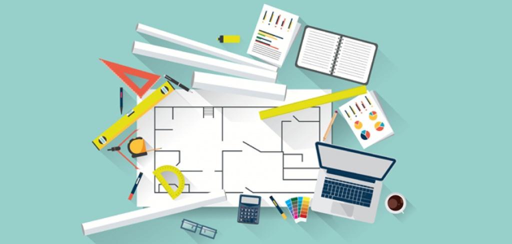 תכנית אדריכלית לMVP – חלק ב' (פורסם ב StartIsrael)